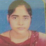District Topper-2011, 10th Class, (Auraiya,U.P.)